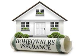 Home Condo Owners Insurance Claim Bill Of Rights